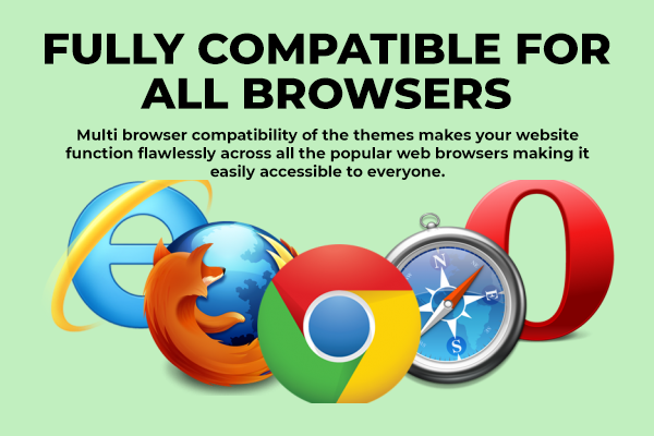 Fully-compatible-for-all-browsers.png