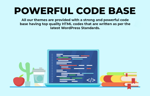 Powerful-code-base.png